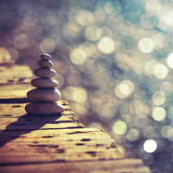 Guío a personas que se sienten frustradas profesionalmente a conectar con aquello que les mueve y les motive, con su propósito de vida a través de técnicas de meditación y mindfulnes