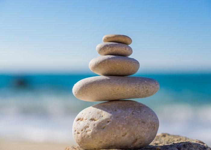 Cursos de iniciación a la Meditación Mindfulness para vivir en paz, armonía y felicidad contigo y con tu entorno
